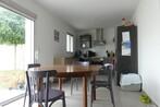 Vente Maison 4 pièces 85m² Dompierre-sur-Mer (17139) - Photo 3