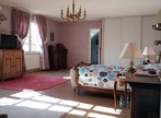 Vente Maison 10 pièces 1 196m² Billy-Montigny (62420) - Photo 6