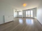Vente Appartement 4 pièces 75m² MONTELIMAR - Photo 2