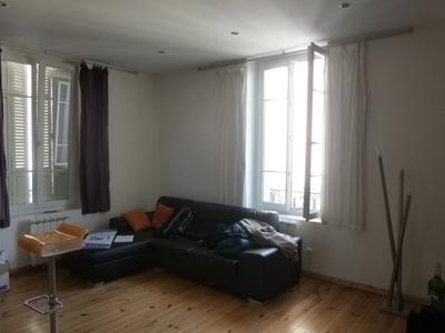 Location Appartement 3 pièces 61m² Saint-Étienne (42100) - Photo 8