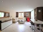 Vente Appartement 4 pièces 74m² Fontaine (38600) - Photo 2