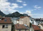 Location Appartement 2 pièces 36m² Grenoble (38000) - Photo 1