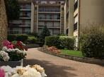 Renting Apartment 2 rooms 42m² Versailles (78000) - Photo 15