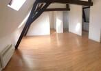 Location Appartement 2 pièces 45m² Gravelines (59820) - Photo 1
