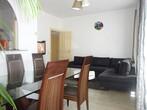 Sale Apartment 3 rooms 67m² Pau (64000) - Photo 2