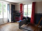Vente Maison 5 pièces 115m² AXE VASSY/AUNAY - Photo 4