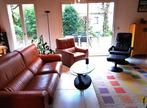 Vente Maison 7 pièces 180m² Meylan (38240) - Photo 8