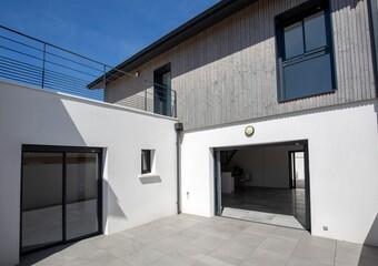 Vente Maison 6 pièces 157m² La Teste-de-Buch (33260) - Photo 1