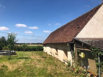 Vente Maison 5 pièces 107m² Poilly-lez-Gien (45500) - Photo 1