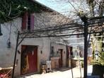 Vente Maison 135m² Entre Charlieu et Cours. - Photo 1