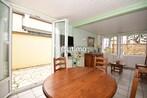 Vente Maison 5 pièces 71m² Cabourg (14390) - Photo 6