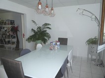 Acheter Appartement 4 pièces Rumilly