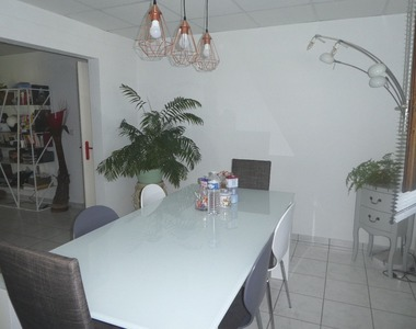 Vente Appartement 4 pièces 99m² Rumilly (74150) - photo