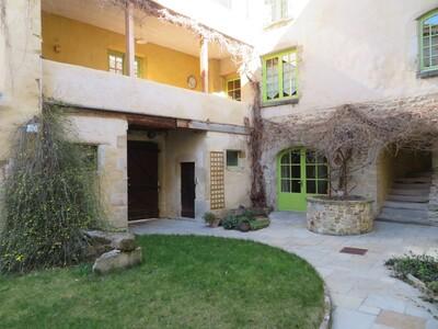 Vente Maison 8 pièces 250m² Billom (63160) - Photo 42