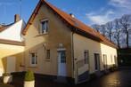 Sale House 5 rooms 153m² Neuville-sous-Montreuil (62170) - Photo 2
