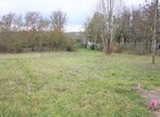 Vente Terrain 1 562m² Gimont (32200) - Photo 1