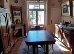 Vente Maison 5 pièces 116m² Laval (53000) - Photo 4