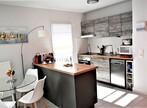 Vente Appartement 3 pièces 66m² Arcachon (33120) - Photo 2