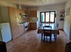 Vente Maison 8 pièces 135m² Saint-Vincent-de-Durfort (07360) - Photo 4