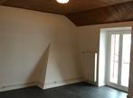 Location Maison 4 pièces 90m² Froideconche (70300) - Photo 13
