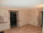 Vente Maison 7 pièces 190m² LA CHAPELLE LES LUXEUIL - Photo 4