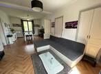 Vente Maison 5 pièces 94m² Luxeuil-les-Bains (70300) - Photo 3