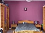 Vente Maison 7 pièces 165m² Lure (70200) - Photo 6