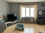 Sale House 5 rooms 142m² proche Luxeuil - Photo 4