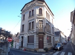 Vente Immeuble 130m² Brive-la-Gaillarde (19100) - Photo 1