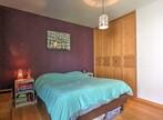 Sale Apartment 3 rooms 67m² La Roche-sur-Foron (74800) - Photo 3