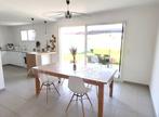 Sale House 5 rooms 120m² Saint-Lys (31470) - Photo 2