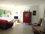 Vente Maison 4 pièces 80m² Audenge (33980) - Photo 3