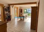 Vente Maison 7 pièces 128m² Gravelines (59820) - Photo 2
