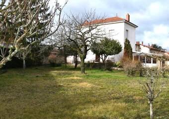 Vente Maison 6 pièces 120m² Irigny (69540) - Photo 1