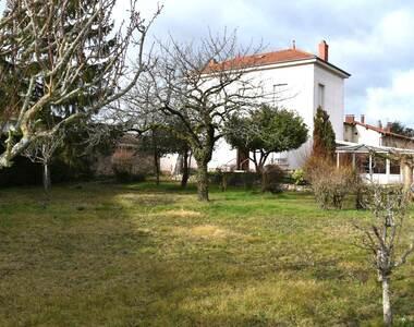 Vente Maison 6 pièces 120m² Irigny (69540) - photo