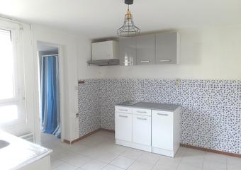 Location Appartement 2 pièces 37m² Le Barcarès (66420) - Photo 1