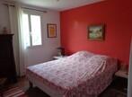 Sale House 6 rooms 180m² Lauris (84360) - Photo 11