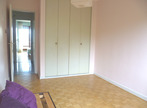 Vente Appartement 90m² Grenoble (38100) - Photo 6