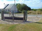 Sale Land 550m² Avrillé-les-Ponceaux (37340) - Photo 2