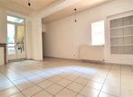 Vente Appartement 5 pièces 115m² Crest (26400) - Photo 2