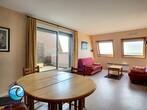 Vente Appartement 2 pièces 52m² Cabourg (14390) - Photo 4