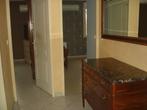 Vente Maison 6 pièces 150m² Scey-sur-Saône-et-Saint-Albin (70360) - Photo 6