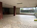 Sale Commercial premises 850m² Agen (47000) - Photo 5