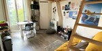 Vente Appartement 1 pièce 14m² Grenoble (38000) - Photo 1