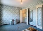 Vente Maison 7 pièces 245m² Annemasse (74100) - Photo 15