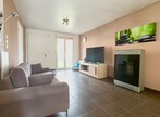 Vente Maison 83m² Laventie (62840) - Photo 1