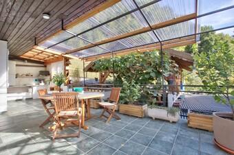 Vente Maison 5 pièces 93m² La Bâthie (73540) - photo