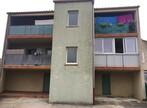 Location Appartement 2 pièces 45m² Cavaillon (84300) - Photo 1