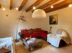 Sale Apartment 5 rooms 110m² PROCHE CENTRE VILLE - Photo 3