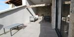 Vente Maison 5 pièces 130m² Annonay (07100) - Photo 12
